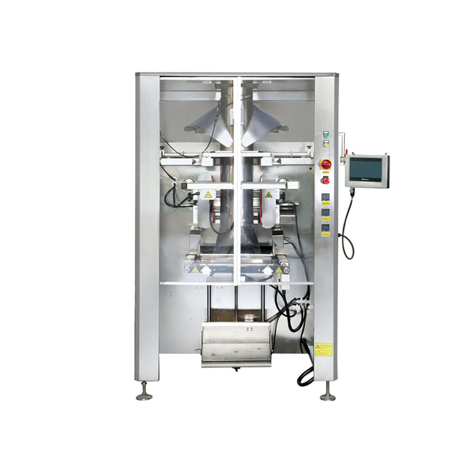 VFFS machine – V450
