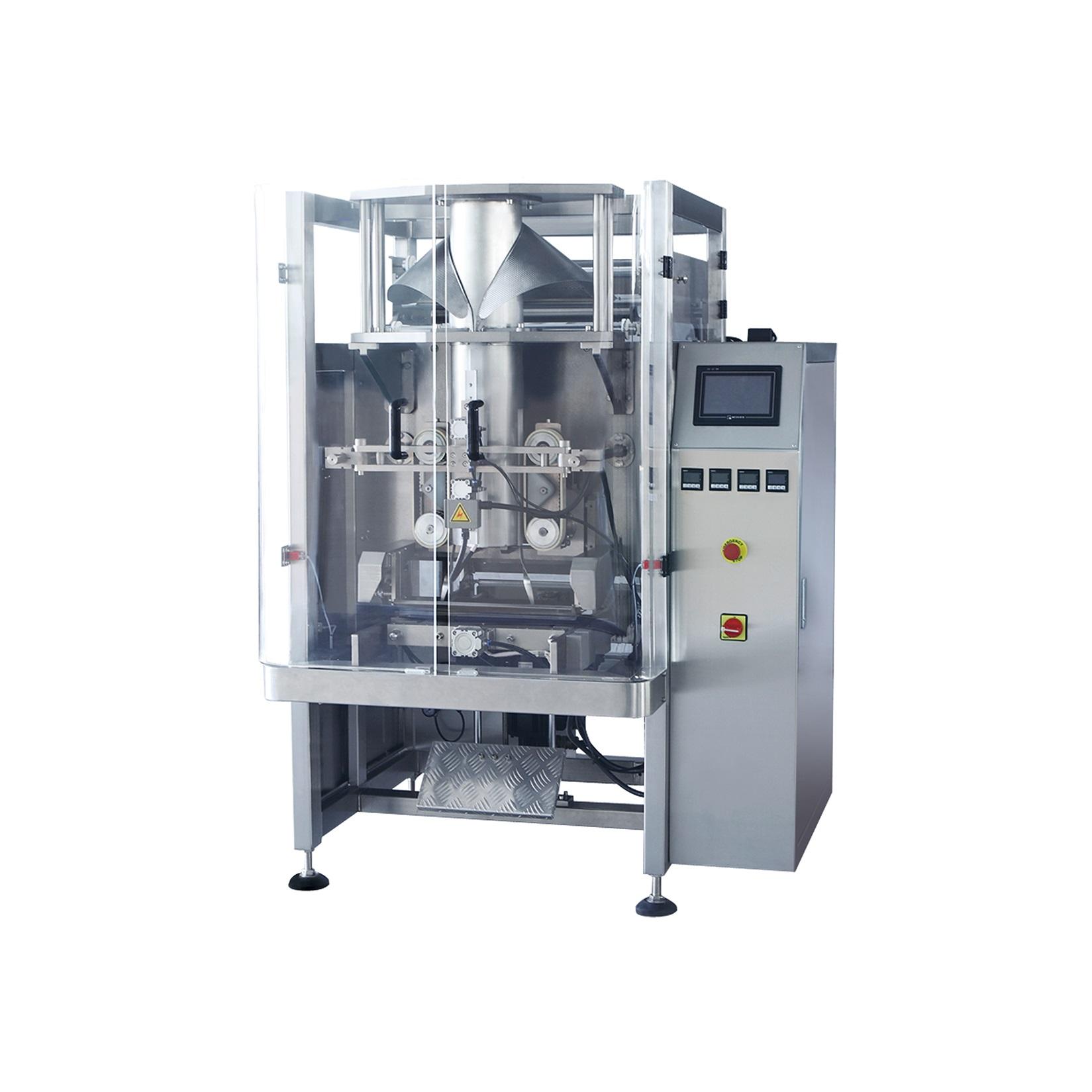 VFFS machine – V350