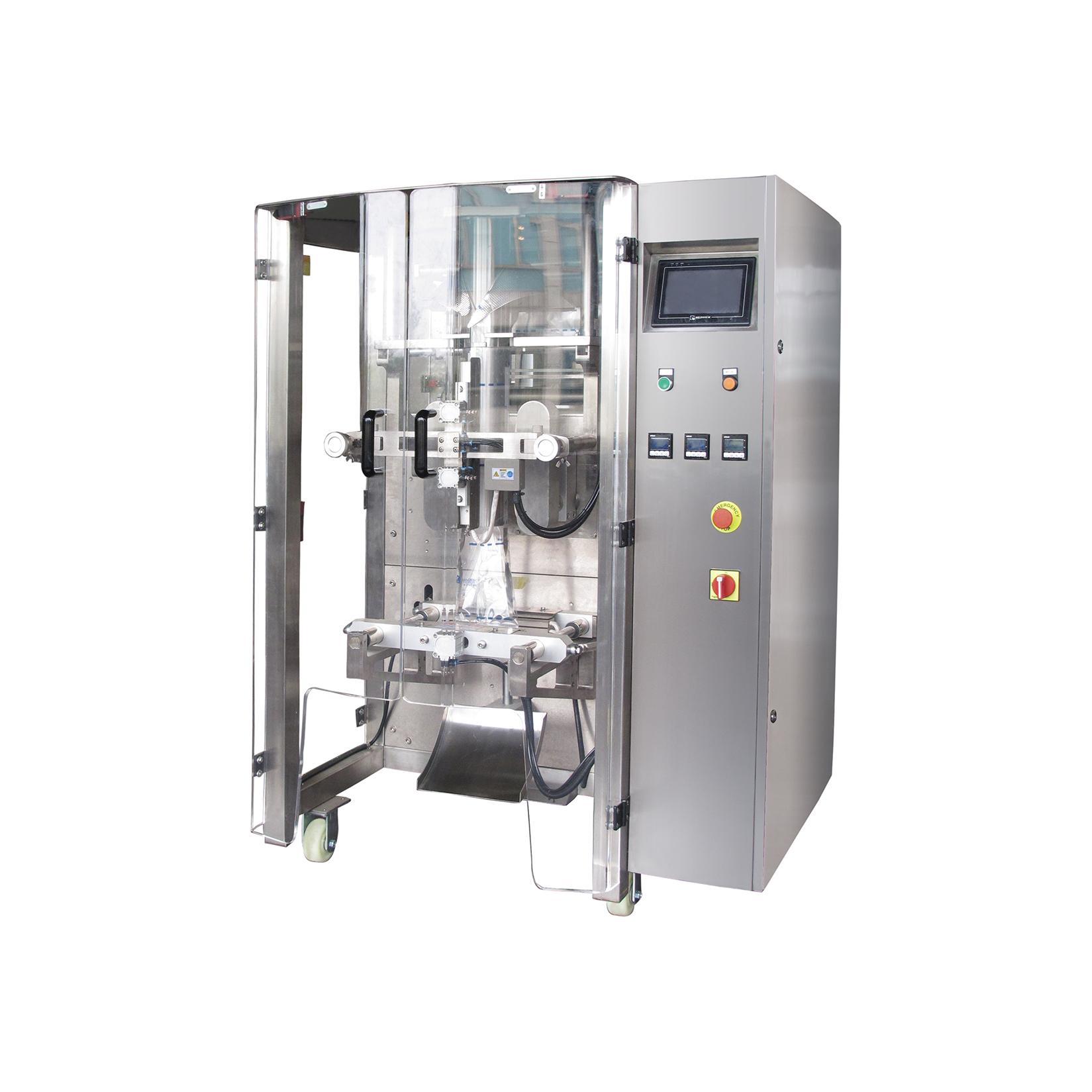 VFFS machine – V250