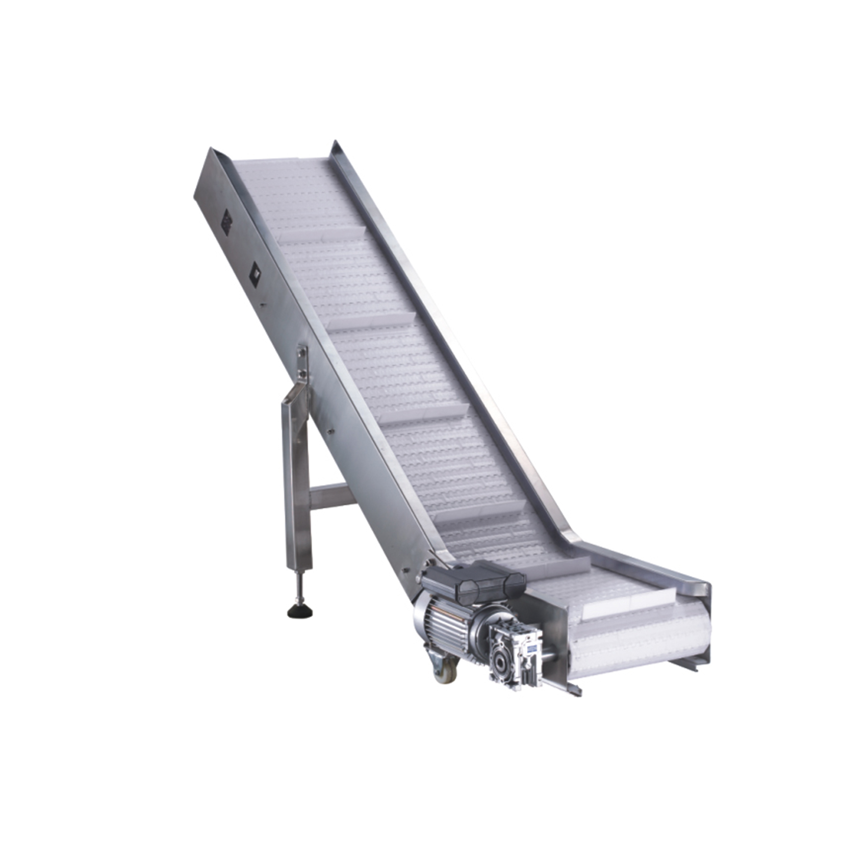 Take away conveyor – A3